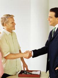 iStock_Deal-Loan-Handshake (1)